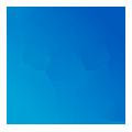 NatKo Logo