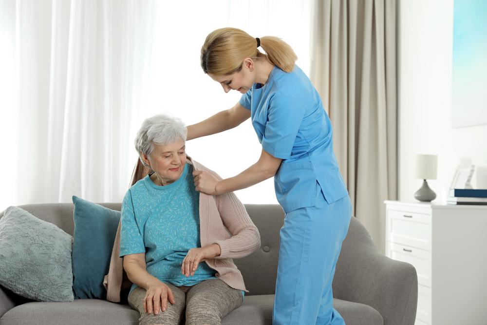 curabox anspruch pflegebedürftig pflegestufe